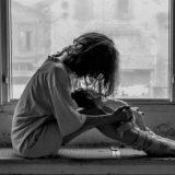 鬱病診断され薬投与者が、鬱病の初期症状と原因説明
