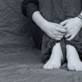 鬱病の薬と副作用と寿命。口コミandレビュー